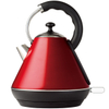Electric Kettle 1.8L Stainless Steel Water Kettle Cordless Electric Teapot with LED Indicator